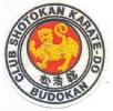 CLUB SHOTOKAN KARATE-DO