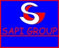 SAPI GROUP